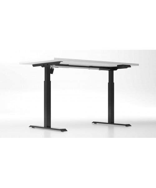Реуглируемый стол Ergostol Start
