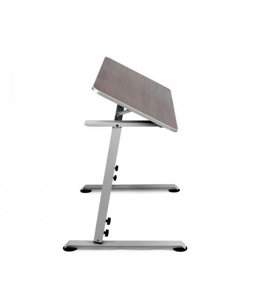 Стол для работы стоя Эрудит