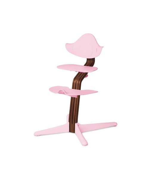 Детский стульчик Evomove Nomi