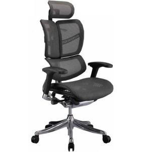 Кресла Expert