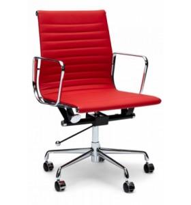 Интерьерные кресла