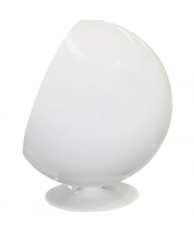 Eero Aarnio Style Ball Chair