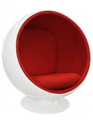 Кресло Eero Aarnio Style Ball Chair