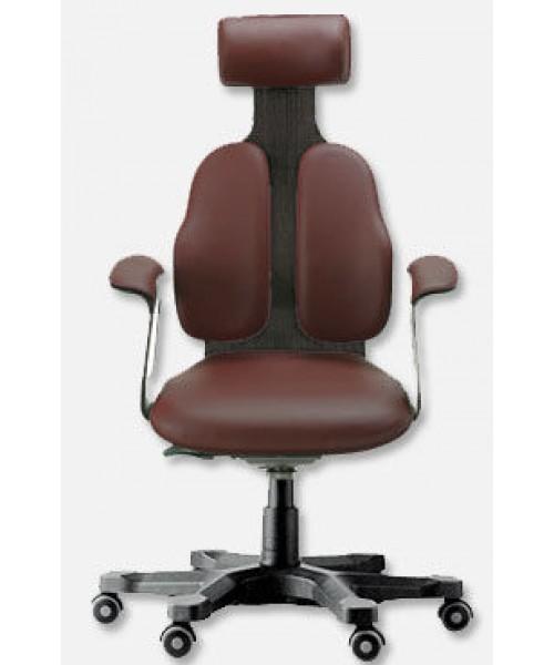 Ортопедическое кресло Duorest CABINET DR-130