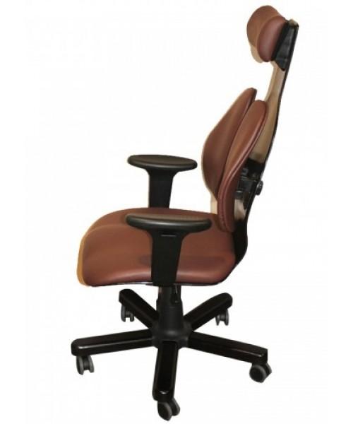 Ортопедическое кресло DUOREST CABINET DR-140