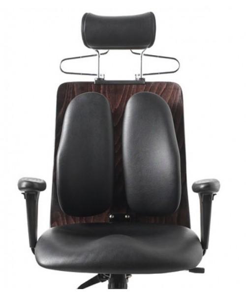 Кресло ортопедическое Duorest Cabinet DR-150