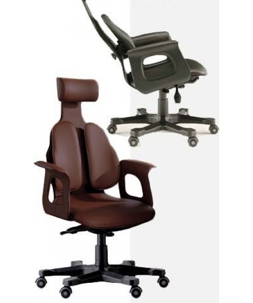 Ортопедическое кресло Duorest CABINET DR-120