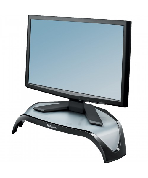 Подставка под монитор Smart Suites