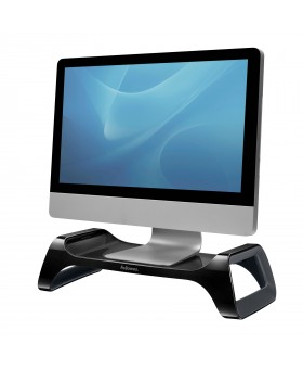 I-Spire Monitor Stand
