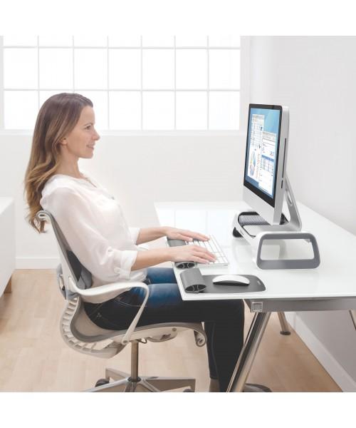 Подставка под монитор Monitor Stand