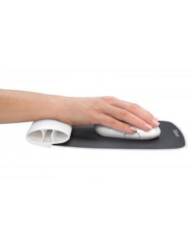 I-Spire Mousepad