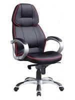 Кресло F1