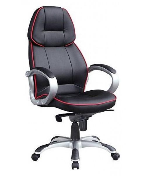 Игровое кресло F1