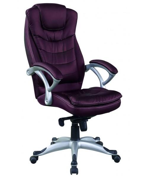 Кресло Patrick