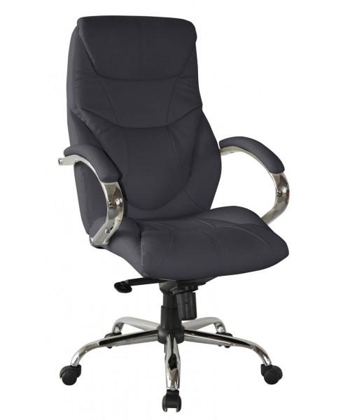 Кресло Vegard