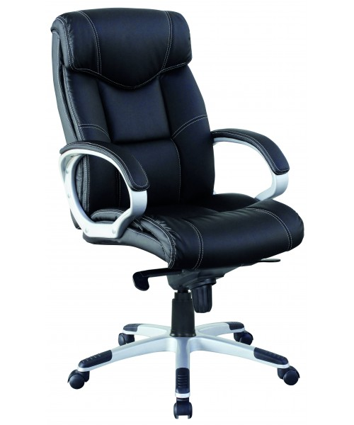 Кресло для руководителя Albert