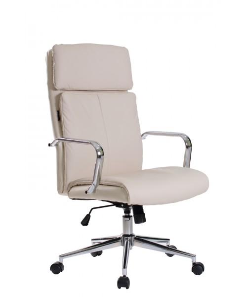 Кресло для руководителя Benedict