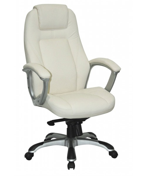 Кресло для руководителя Bruny