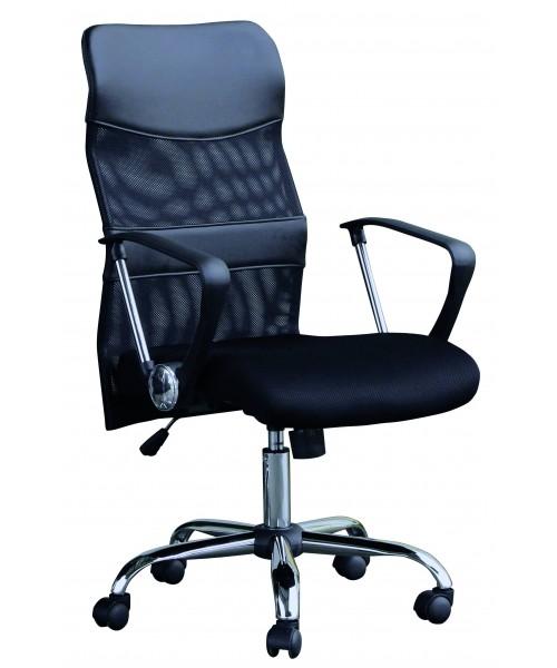Кресло для руководителя Erick