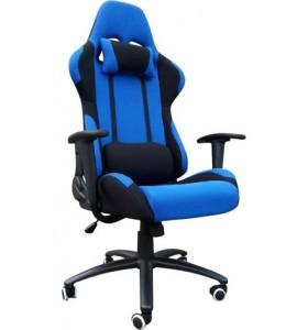 Недорогие кресла