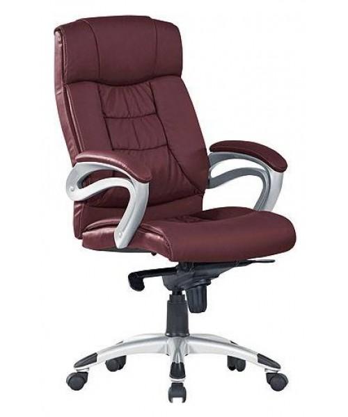 Кресло для руководителя George