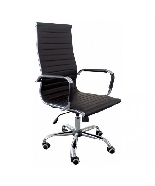 Кресло для руководителя Karl