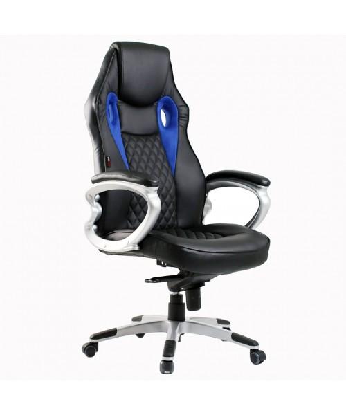 Игровое кресло Kent