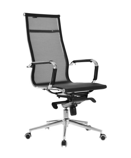 Кресло для руководителя Kim