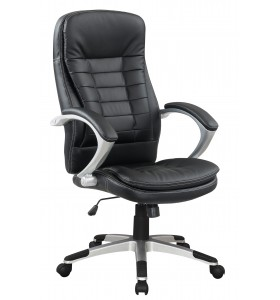 Кресла для больших людей