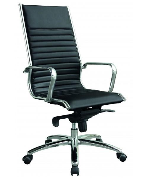 Кресло для руководителя Roger