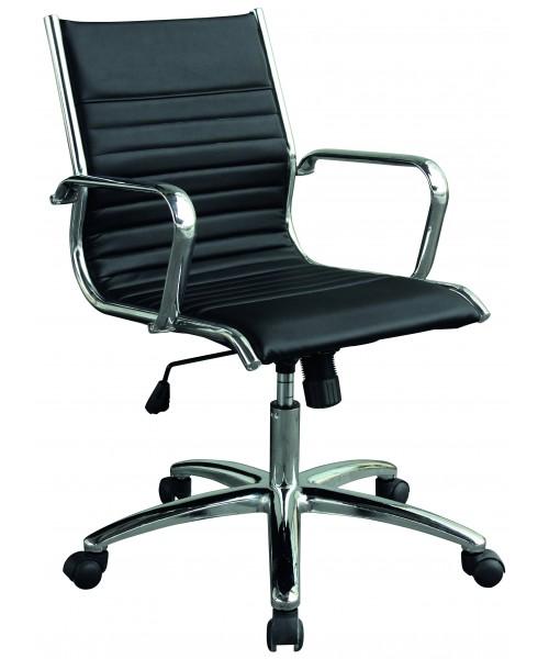 Кресло для руководителя Roger LB