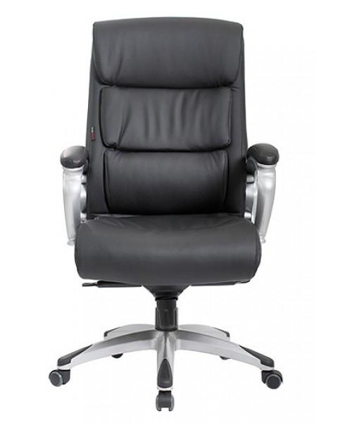 Кресло для руководителя Ronald