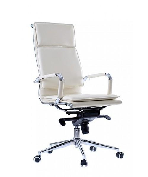 Кресло для руководителя Severin