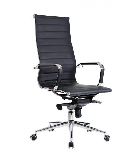 Кресло для руководителя Walter