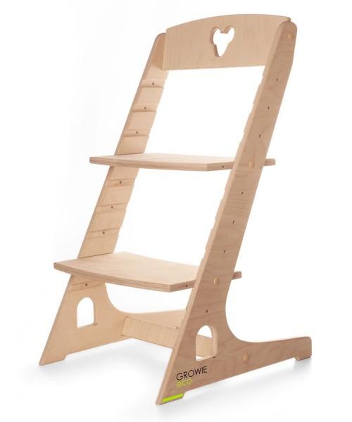 Растущий стульчик Growie