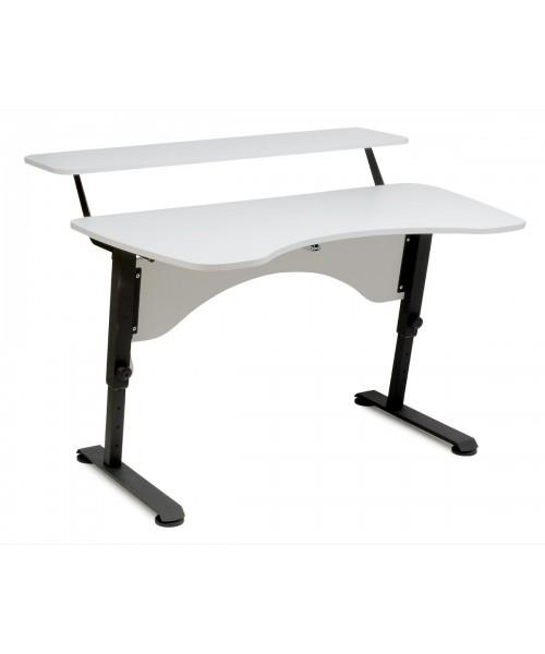 Геймерский стол GRS
