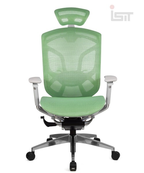 Компьютерное кресло Dvary Gray