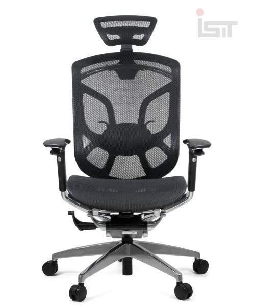 Эргономичное кресло GTCHAIR Dvary DV-10E