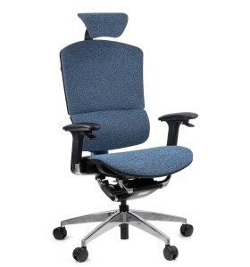 Кресла GTCHAIR