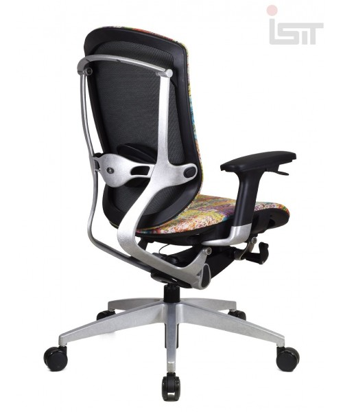 Компьютерное кресло для интерьеров Marrit Laya Designer  GTCHAIR