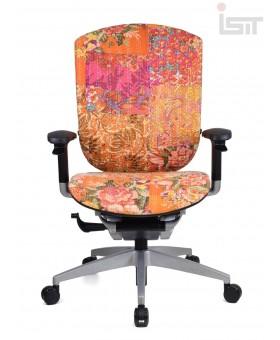 Образец с экспозиции Marrit Laya Designer