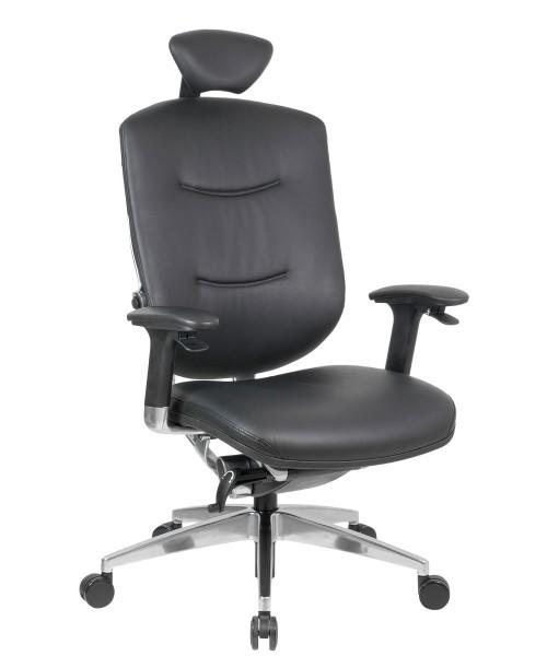 Эргономичное кресло GTCHAIR Marrit Lux GT-07-38E GT-15 К3