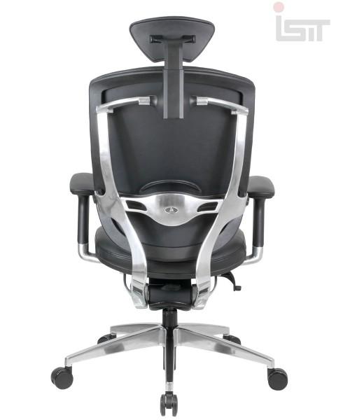 Эргономичное кресло Marrit Lux