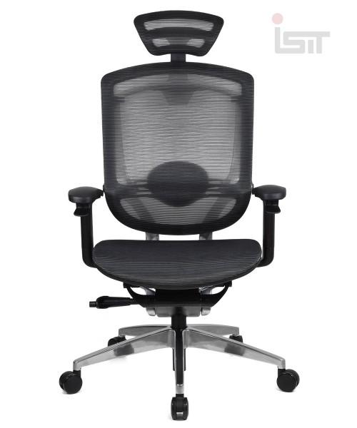 Кресло GTCHAIR Marrit GT07-35X