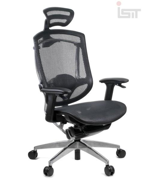 Кресло Marrit