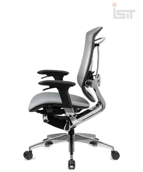 Эргономичное кресло Marrit