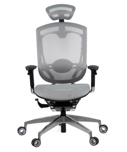 Эргономичное кресло GTCHAIR Marrit GT07-35D