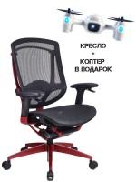 Marrit X-PACE Gamer