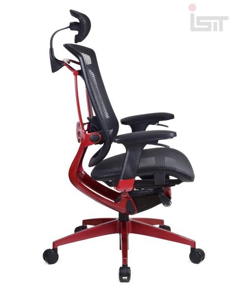Геймерское кресло Marrit X-PACE Gamer от компании GTCHAIR