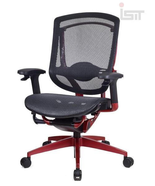 Эргономичное игровое кресло Marrit X-PACE Gamer от компании GTCHAIR
